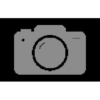 Вал конического редуктора домолота, 4240043583