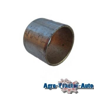 Втулка шатуна двигателя, 1203060801