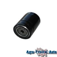 Фильтр масляный двигателя WIX, 19-807-4, M24-13