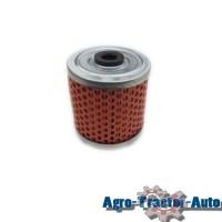 Фильтр топливный двигателя WIX, 19-786-4, M23-11