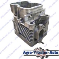 Головка блока двигателя, 20-01009-005